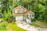 2058 Brannen Road - Photo 6