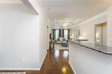 10 Perimeter Summit Boulevard - Photo 2