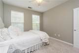 10 Perimeter Summit Boulevard - Photo 21