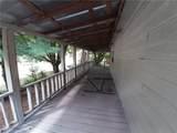 8839 Highway 53 - Photo 45