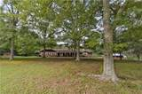 500 Laprade Road - Photo 1