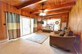 500 Laprade Road - Photo 10