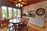 500 Laprade Road - Photo 11