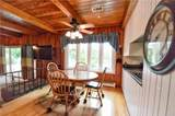 500 Laprade Road - Photo 12