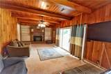 500 Laprade Road - Photo 9