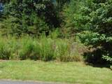 Lot 13 Deans Drive - Photo 12