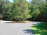 Lot 13 Deans Drive - Photo 8