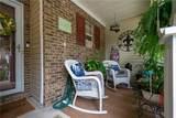 128 Fox Creek Drive - Photo 2