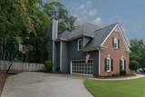 3980 Waterford Drive - Photo 4