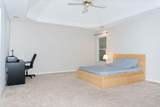 3980 Waterford Drive - Photo 5