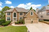 614 Goldpoint Trace - Photo 1