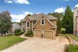614 Goldpoint Trace - Photo 2