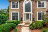 614 Goldpoint Trace - Photo 4