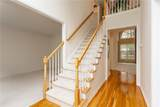 614 Goldpoint Trace - Photo 5