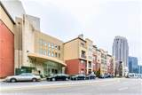 401 16th Street - Photo 3
