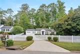 338 Pine Forest Road - Photo 2