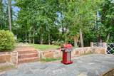 338 Pine Forest Road - Photo 26