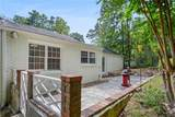 338 Pine Forest Road - Photo 27