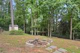 338 Pine Forest Road - Photo 28