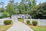 338 Pine Forest Road - Photo 3