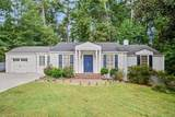 338 Pine Forest Road - Photo 4