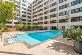 878 Peachtree Street - Photo 26