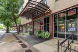 878 Peachtree Street - Photo 31