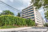 878 Peachtree Street - Photo 40