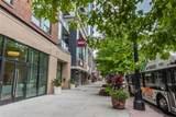 878 Peachtree Street - Photo 44