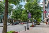 878 Peachtree Street - Photo 45