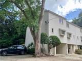 835 Glendale Terrace - Photo 1