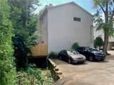 835 Glendale Terrace - Photo 33