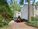 835 Glendale Terrace - Photo 37