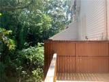 835 Glendale Terrace - Photo 6