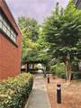 5200 Peachtree Road - Photo 29