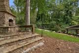 912 Pine Circle - Photo 45