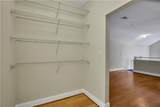 1075 Peachtree Walk - Photo 23