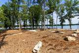 0 Parks Ferry Trace - Photo 12