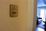 199 14TH Street - Photo 3