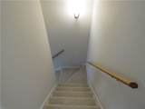 414 Wiscasset Way - Photo 19