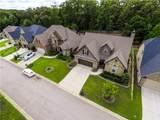 2692 Limestone Creek Drive - Photo 42