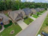 2692 Limestone Creek Drive - Photo 44