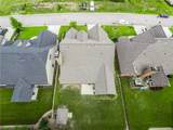 2692 Limestone Creek Drive - Photo 48
