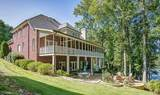 5750 Cains Cove Road - Photo 3