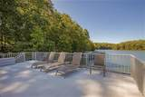 5750 Cains Cove Road - Photo 47