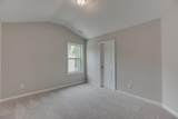 5609 Elmwood Lane - Photo 16