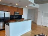 44 Peachtree Place - Photo 3