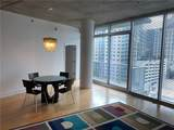 44 Peachtree Place - Photo 5