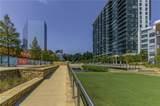3481 Lakeside Drive - Photo 42