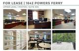 1642 Powers Ferry Road - Photo 4